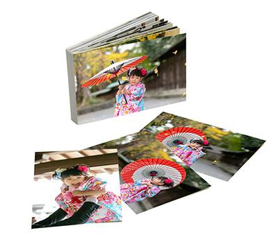ポストカードブック(50枚)