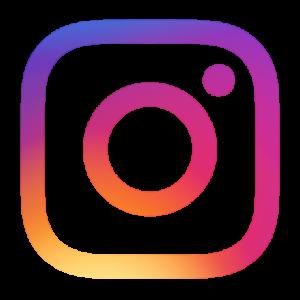 伊藤江里Instagram